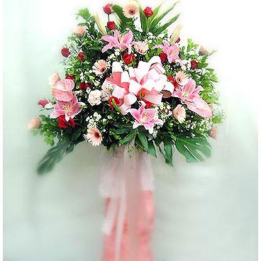 Kırşehir ucuz çiçek gönder   perförje çiçegi dügün çiçekleri