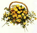 sepette  sarilarin  sihri  Kırşehir online çiçek gönderme sipariş