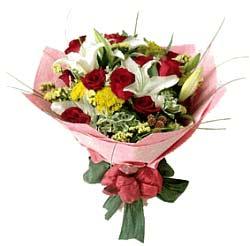 KARISIK MEVSIM DEMETI   Kırşehir ucuz çiçek gönder