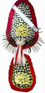 Kırşehir internetten çiçek satışı  csepet dügün nikah ve açilislara