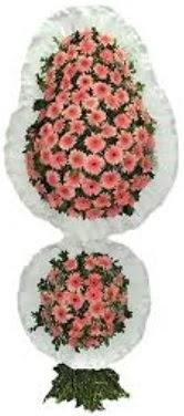 Kırşehir internetten çiçek siparişi  sepet dügün nikah ve açilislara