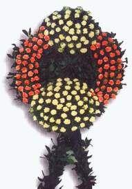 Kırşehir online çiçekçi , çiçek siparişi  Cenaze çelenk , cenaze çiçekleri , çelenk