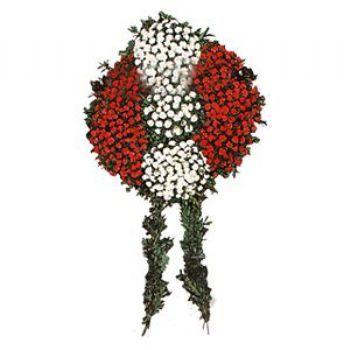 Kırşehir çiçek yolla , çiçek gönder , çiçekçi   Cenaze çelenk , cenaze çiçekleri , çelenk