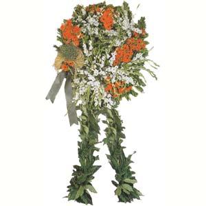 Cenaze çiçek , cenaze çiçekleri , çelengi  Kırşehir cicekciler , cicek siparisi