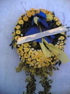 Cenaze çiçek , cenaze çiçegi , çelengi  Kırşehir çiçek siparişi vermek