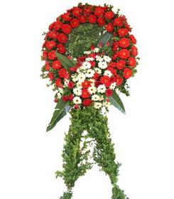 Cenaze çelenk , cenaze çiçekleri , çelengi  Kırşehir çiçek siparişi vermek
