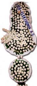 Dügün nikah açilis çiçekleri sepet modeli  Kırşehir çiçek siparişi sitesi