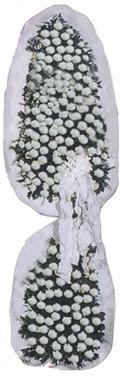 Dügün nikah açilis çiçekleri sepet modeli  Kırşehir çiçekçiler