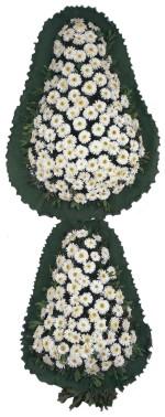 Dügün nikah açilis çiçekleri sepet modeli  Kırşehir cicek , cicekci