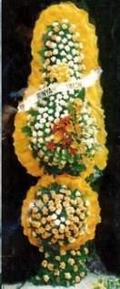Kırşehir online çiçekçi , çiçek siparişi  dügün açilis çiçekleri  Kırşehir hediye çiçek yolla