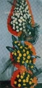 Kırşehir çiçek yolla , çiçek gönder , çiçekçi   dügün açilis çiçekleri  Kırşehir uluslararası çiçek gönderme