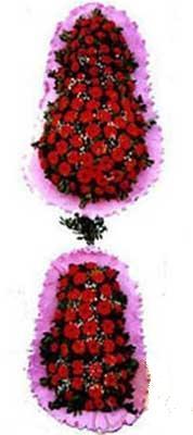 Kırşehir çiçek , çiçekçi , çiçekçilik  dügün açilis çiçekleri  Kırşehir hediye çiçek yolla