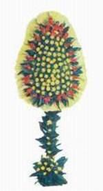 Kırşehir İnternetten çiçek siparişi  dügün açilis çiçekleri  Kırşehir internetten çiçek siparişi