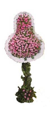 Kırşehir çiçek satışı  dügün açilis çiçekleri  Kırşehir internetten çiçek satışı