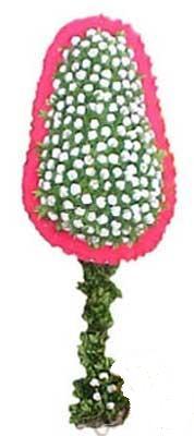 Kırşehir çiçek yolla  dügün açilis çiçekleri  Kırşehir çiçek siparişi vermek