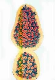 Kırşehir ucuz çiçek gönder  dügün açilis çiçekleri  Kırşehir cicekciler , cicek siparisi