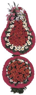 Kırşehir internetten çiçek satışı  dügün açilis çiçekleri nikah çiçekleri  Kırşehir kaliteli taze ve ucuz çiçekler
