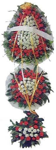 Kırşehir cicek , cicekci  dügün açilis çiçekleri nikah çiçekleri  Kırşehir hediye çiçek yolla