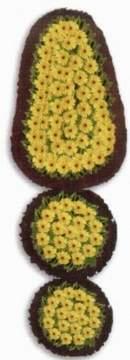 Kırşehir çiçek gönderme sitemiz güvenlidir  dügün açilis çiçekleri nikah çiçekleri  Kırşehir hediye çiçek yolla