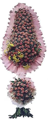 Kırşehir 14 şubat sevgililer günü çiçek  nikah , dügün , açilis çiçek modeli  Kırşehir çiçekçi mağazası