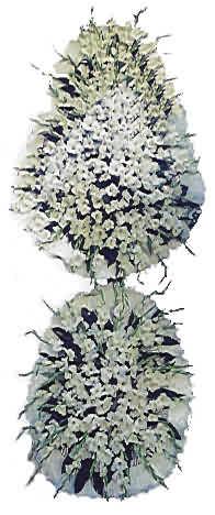Kırşehir cicek , cicekci  nikah , dügün , açilis çiçek modeli  Kırşehir çiçek , çiçekçi , çiçekçilik