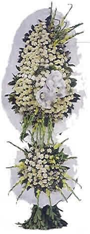 Kırşehir çiçek siparişi sitesi  nikah , dügün , açilis çiçek modeli  Kırşehir cicekciler , cicek siparisi