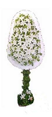Kırşehir hediye çiçek yolla  nikah , dügün , açilis çiçek modeli  Kırşehir internetten çiçek siparişi
