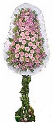Kırşehir çiçek online çiçek siparişi  nikah , dügün , açilis çiçek modeli  Kırşehir çiçek yolla , çiçek gönder , çiçekçi