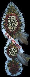 Kırşehir çiçek servisi , çiçekçi adresleri  nikah , dügün , açilis çiçek modeli  Kırşehir internetten çiçek satışı