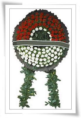 Kırşehir anneler günü çiçek yolla  cenaze çiçekleri modeli çiçek siparisi
