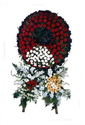 Kırşehir internetten çiçek satışı  cenaze çiçekleri modeli çiçek siparisi