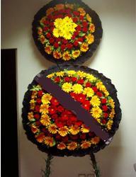 Kırşehir ucuz çiçek gönder  cenaze çiçekleri modeli çiçek siparisi