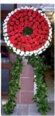 Kırşehir çiçekçi mağazası  cenaze çiçek , cenaze çiçegi çelenk  Kırşehir ucuz çiçek gönder