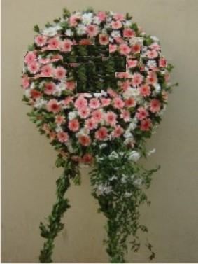 Kırşehir çiçekçiler  cenaze çiçek , cenaze çiçegi çelenk  Kırşehir çiçek gönderme sitemiz güvenlidir