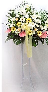 Kırşehir internetten çiçek siparişi   perförje çiçegi dügün çiçekleri