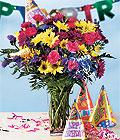 Kırşehir güvenli kaliteli hızlı çiçek  Yeni yil için özel bir demet