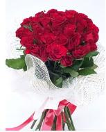 41 adet görsel şahane hediye gülleri  Kırşehir İnternetten çiçek siparişi