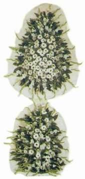Kırşehir çiçek siparişi sitesi  Model Sepetlerden Seçme 3