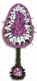 Kırşehir internetten çiçek satışı  Model Sepetlerden Seçme 4
