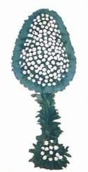 Kırşehir çiçekçiler  Model Sepetlerden Seçme 5