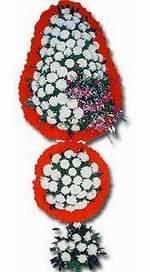 Kırşehir anneler günü çiçek yolla  Model Sepetlerden Seçme 13