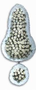 Kırşehir çiçek servisi , çiçekçi adresleri  kalite çiçeklerden sepet