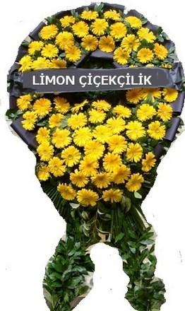 Cenaze çiçek modeli  Kırşehir çiçekçi mağazası