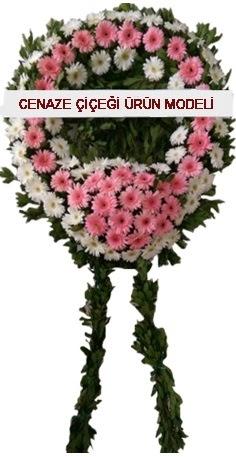 cenaze çelenk çiçeği  Kırşehir çiçekçi mağazası