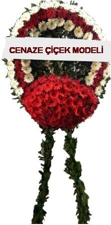cenaze çelenk çiçeği  Kırşehir anneler günü çiçek yolla