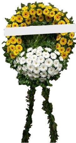 cenaze çelenk çiçeği  Kırşehir cicek , cicekci