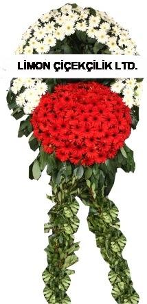Cenaze çelenk modelleri  Kırşehir hediye sevgilime hediye çiçek