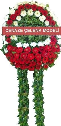 Cenaze çelenk modelleri  Kırşehir 14 şubat sevgililer günü çiçek