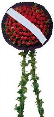 Cenaze çelenk modelleri  Kırşehir hediye çiçek yolla