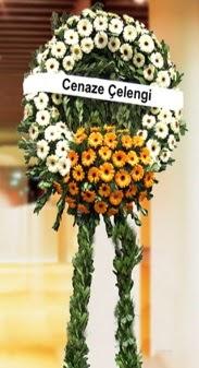 Cenaze çelenk modelleri  Kırşehir online çiçekçi , çiçek siparişi